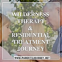 Wilderness Therapy & Residential Treatment Center Journey