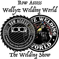 The Welding Show