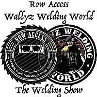 The Welding Show