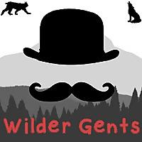 Wilder Gents podcast