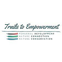 Trails to Empowerment