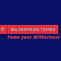 Wilderness Tamer