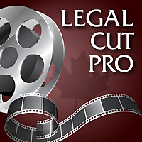 Legal Cut Pro