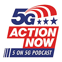 The 5 on 5G Podcast