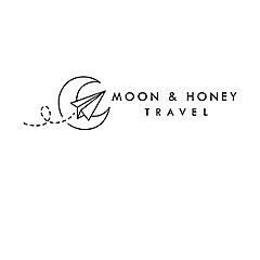 Moon & Honey Travel