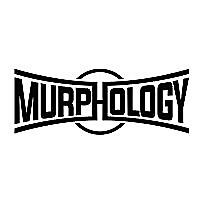 Murphology Podcast