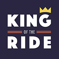 King of the Ride