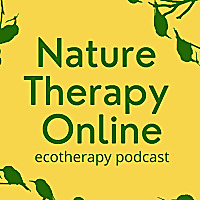 Nature Therapy Online
