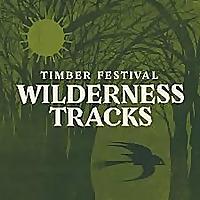 Wilderness Tracks
