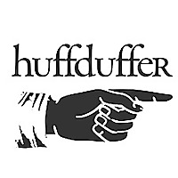 stewartbaker on Huffduffer