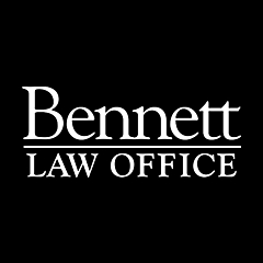 Texas Trademark Lawyer Tamera Bennett Create Protect - Current Trends in IP and Entertainment Law