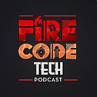 Fire Code Tech