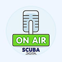 Scuba.Digital | The Scuba On Air Podcast