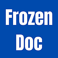 Frozen Doc - A Podcast on Wilderness Medicine