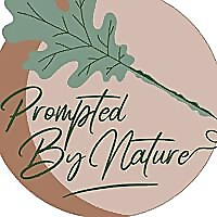 Prompted by Nature