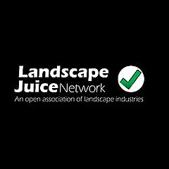 Landscape Juice Network Forum