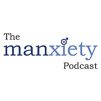 The Manxiety Podcast