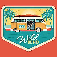 Wild Bend