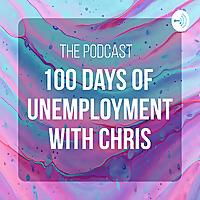 100 Days Of Unemployment