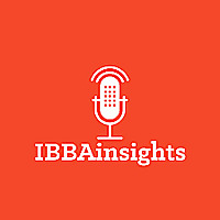IBBA Insights