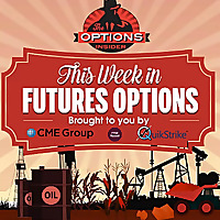 This Week in Futures Options