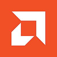 Reddit » AMD