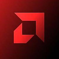 Reddit » AMD Help