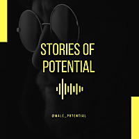 Stories of Potential