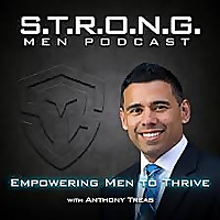 STRONG Men Podcast