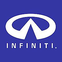 Reddit » Infiniti