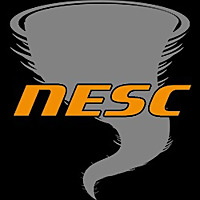 New England Storm Chasers Podcast