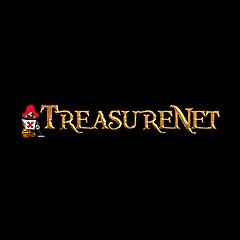 TreasureNet » Metal Detecting Forum