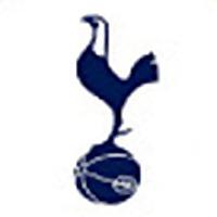 Reddit » Tottenham Hotspur F.C