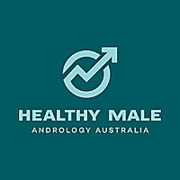 The Healthy Male Podcast
