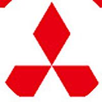 Reddit » Mitsubishi