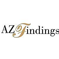 AZ Findings