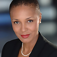 Law of the Land with Gloria J. Browne-Marshall