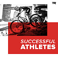 Successful Athletes Podcast