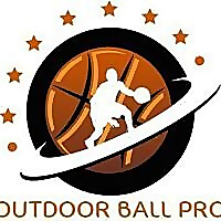Outdoor Ball Pro