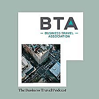 BTA | The Voice of Business Travel