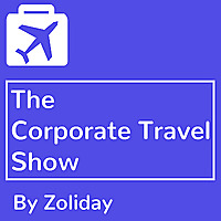 The Corporate Travel Show