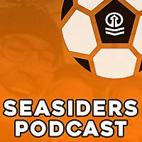 Seasiders Podcast