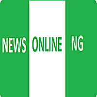 NewsOnline NG