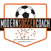 Modern Soccer Coach Podcast