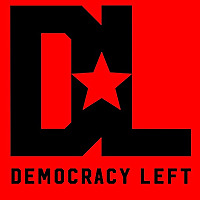 Democracy Left