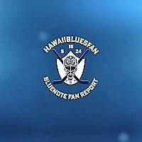 St Louis Fan Report