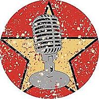 新泽西州革命收音机