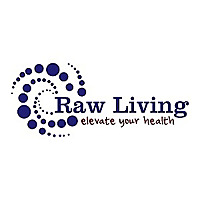 The Raw Living Podcast