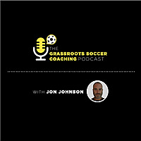 Grassroots Soccer Coaching