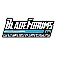 BladeForums » Wilderness & Survival Skills